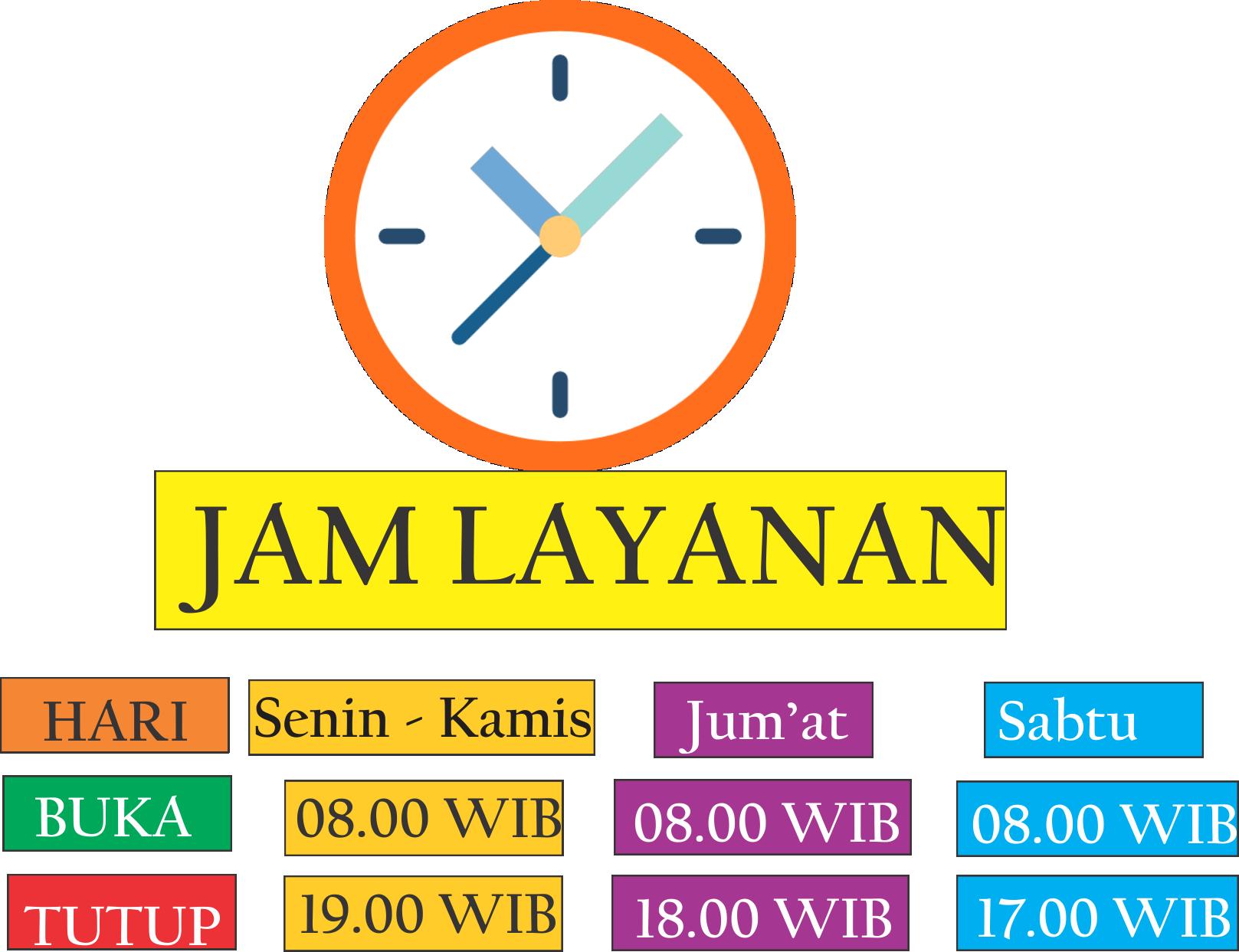 jam_layanan